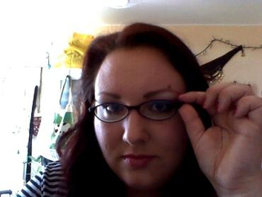 mit brille2