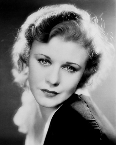 ginger rogers1