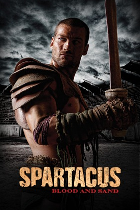 spartacus_blood_and_sand