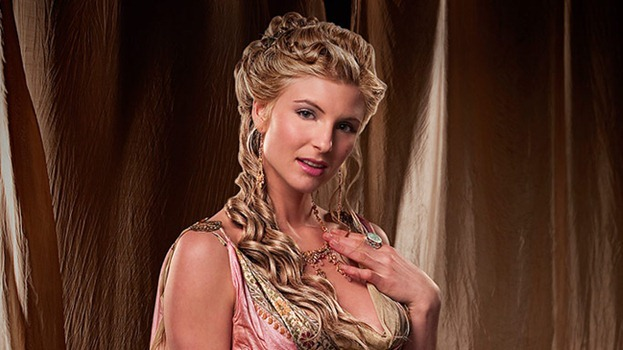 spartacus_blood_and_sand_viva bianca
