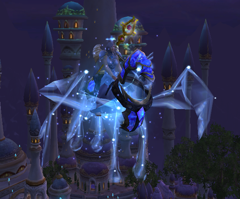 Sparkle Pony!