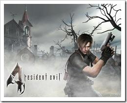 resident.evil4
