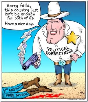 sheriff-political-correctness-john-s-pritchett