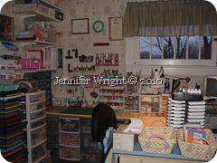 My Craft Room 002