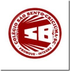 logo_saobento