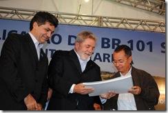Lucas Colombo - Presidente e Prefeito27