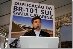 Lucas Colombo - Presidente e Prefeito16