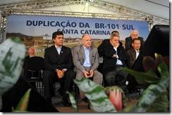 Lucas Colombo - Presidente e Prefeito18