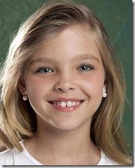 Amanda Gerhardt 1