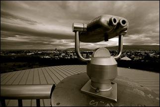 BinocularsCloud