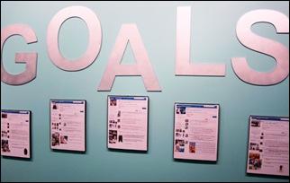 2010.03.07_Goals