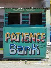2010.08.02_PatienceBank