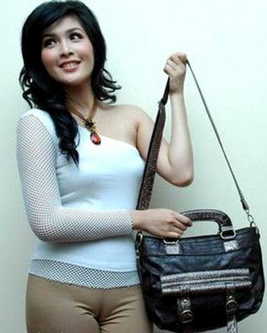 Artis Indo on Memek Artis Indonesia Image Search Results