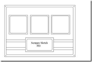 ScrappySketch93