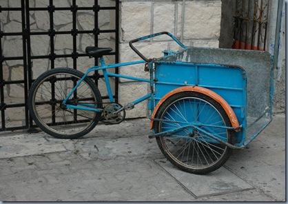 2008.12.13 pdc bike