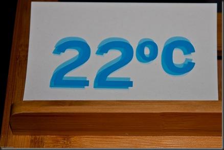 20082010MLG2117-3