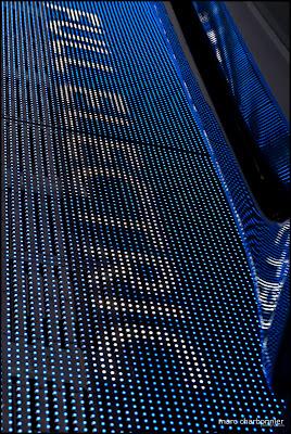 salon Genève 2010 - détails-7.jpg