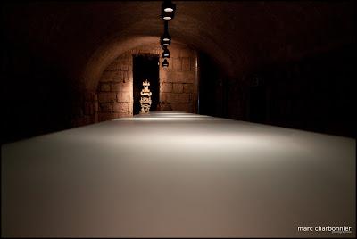 Mudac - photo-32.jpg