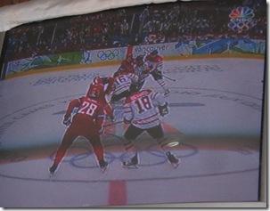 hockey 018