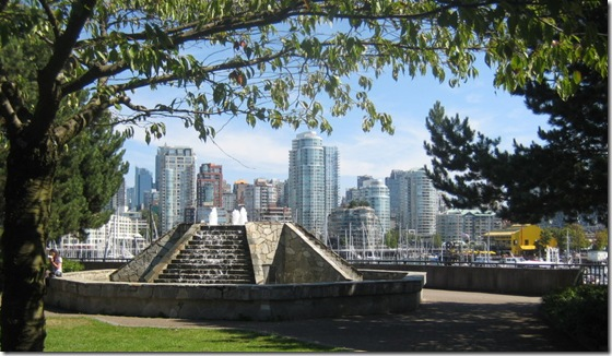 vancouver 005