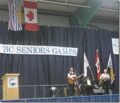 senior games 002