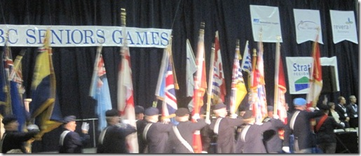senior games 006