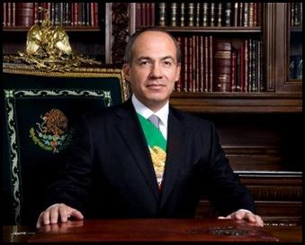 president_mexico_felipe_calderon