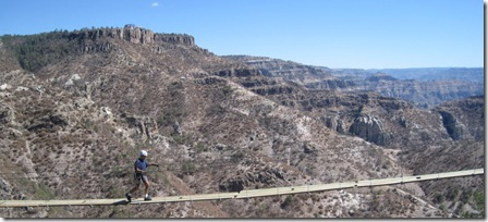 copper canyon 072