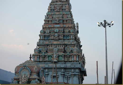 Tirupathy2 361