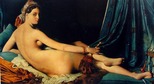 http://lh6.ggpht.com/_kXywBmtpJ1A/SISX0bG0xnI/AAAAAAAAA0c/5XHSMrs0ws0/(1814)+Jean-Auguste-Dominique+Ingres-The+Grand+Odalisque+(Th.JPG