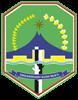 logo-majalengka