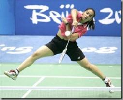 saina-nehwal-olympics