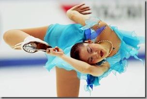shizuka-arakawa-spin