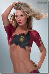 sarah-brandner_Body_painting (3)