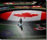 Winter Olympics Closing Ceremony Pics 4