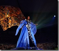Winter Olympics Closing Ceremony Pics 9