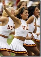 Sexy Cheerleader (4)