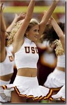 Sexy Cheerleader (9)