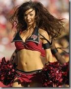 Sexy Cheerleader (23)