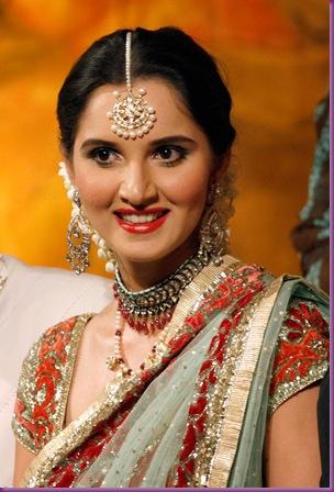 sania-mirza-wedding-reception-pakisthan