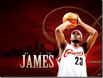 lebron-james-king-red