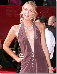 maria-sharapova-picture-6