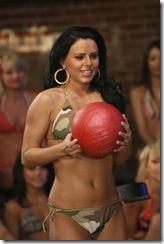 bikini-bowling-12