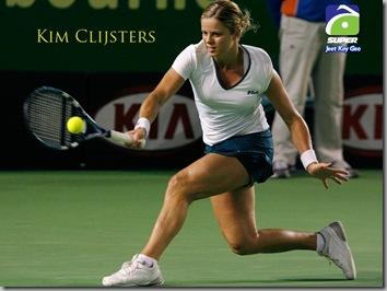 Kim-Clijsters
