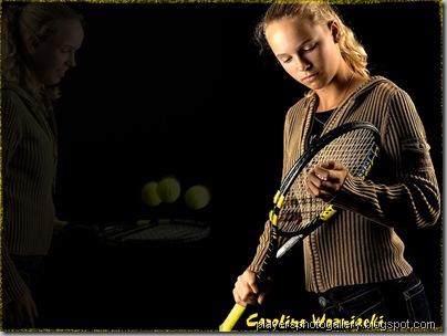 Caroline_Wozniacki