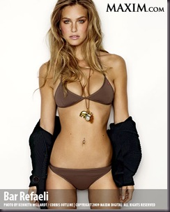 3-Bar_Refaeli_Hot100_Maxim