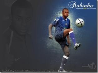 robinho1