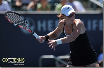sam-stosur-la-womens-tennis-championships
