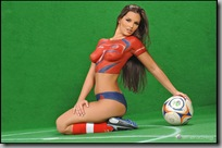 FIFA Girl Boady painting (20)