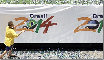 brazil-fifa-2014